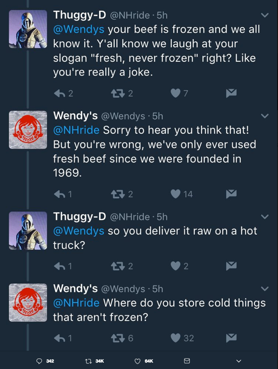 wendys_twitter_example