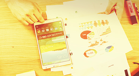 The Future of Content and SEO: 5 Trends Every Marketer Needs to Know