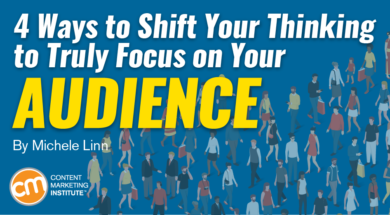 4-ways-focus-on-audience
