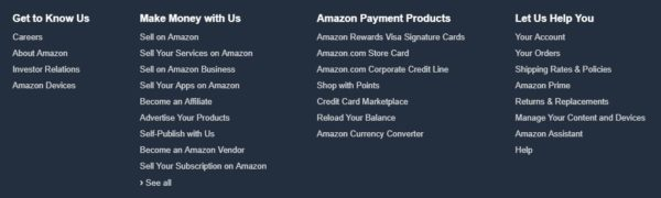 amazon-footer