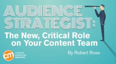 audience-strategist-new-critical-role