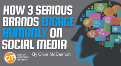 brands-engage-human-social-media