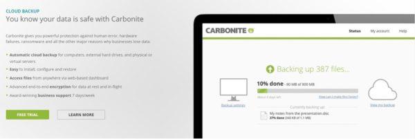 carbonite-backup