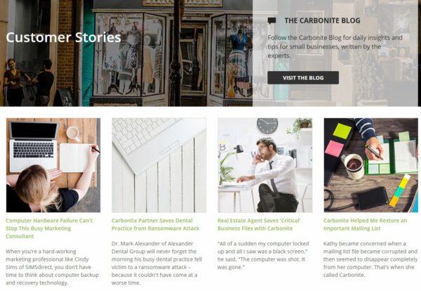 carbonite-customer-stories