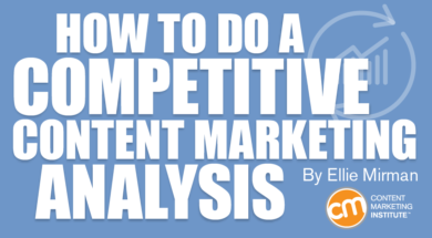 competitive-content-marketing-analysis