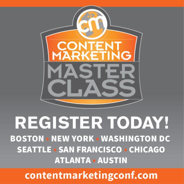 content-marketing-institute-master-class-schedule (1)