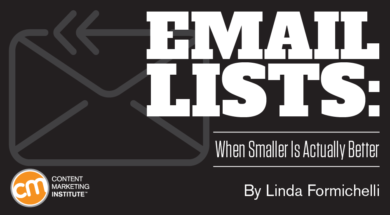 email-lists-smaller-better