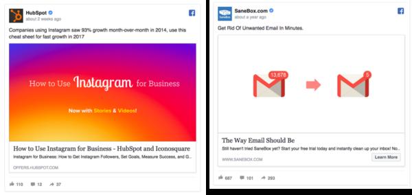 facebook-ad-original-designs