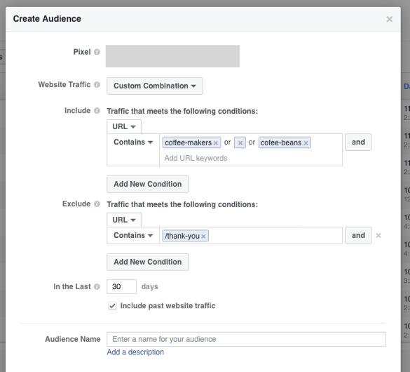 facebook-custom-audience