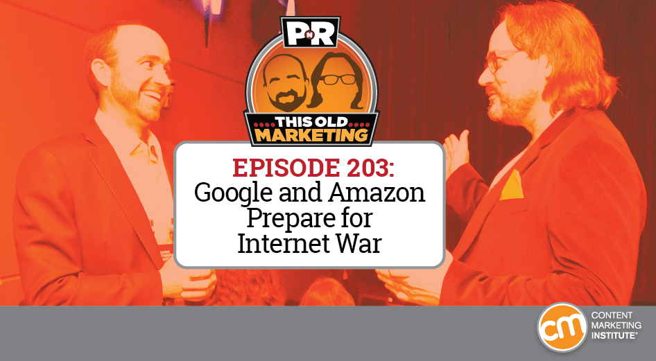 google-amazon-internet-war