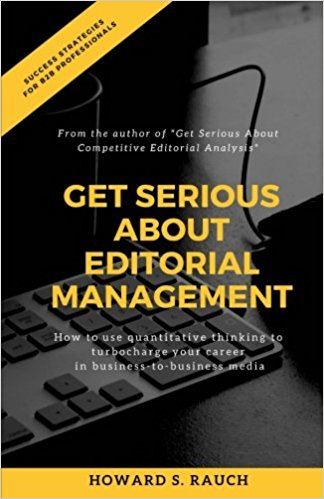 howard-rauch-editorial-management