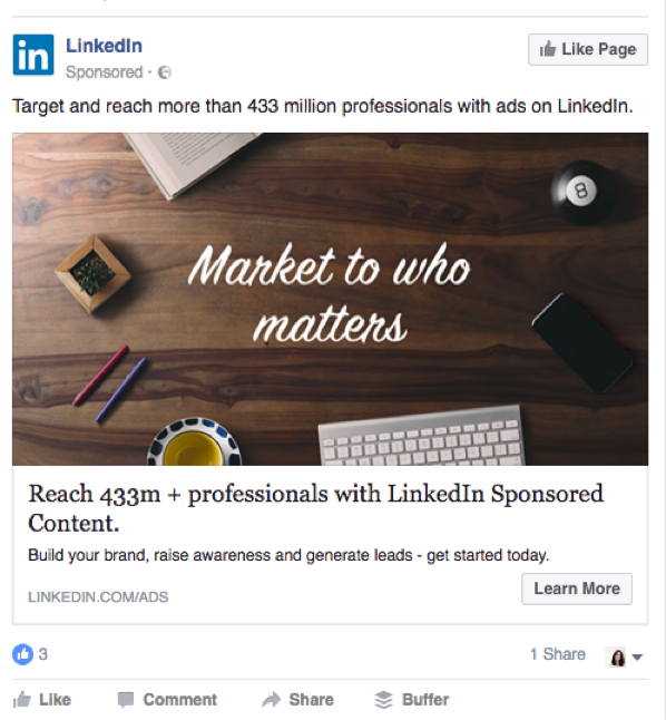 linkedin-ad-example