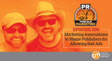 marketing-associations-blame-publishers