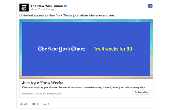 nyt-discount-subscription