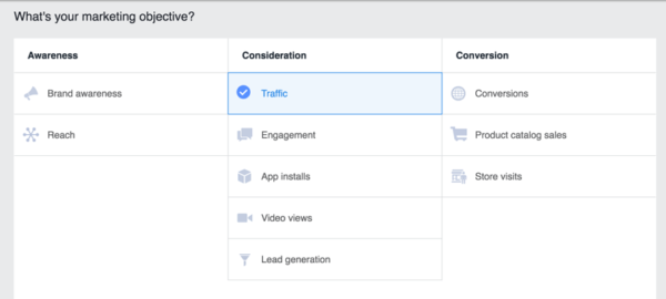 optimize-facebook-conversions