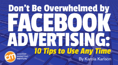 overwhelmed-facebook-advertising