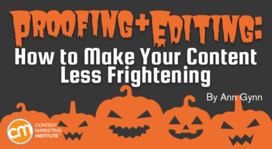 proofreading-editing-content-less-frightening