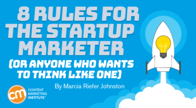 rules-startup-marketer