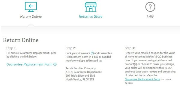 tervis-tumbler-return-policy