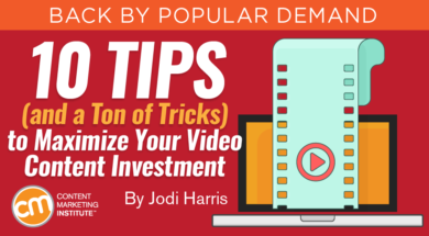 tips-tricks-maximize-video (1)