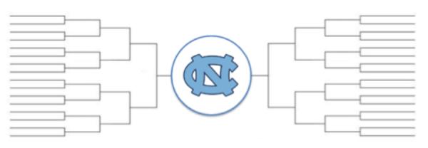 tournament-bracket-visualization