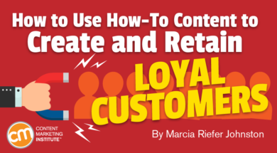use-how-to-content-loyal-customers