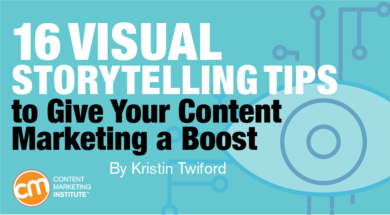 visual-storytelling-tips-content-marketing-boost