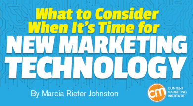 what-to-consider-new-marketing-tecnology
