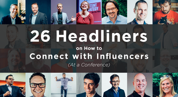 26-headlienrs-how-to-connect-at-confernece-infographic