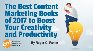 books-boost-creativity-productivity