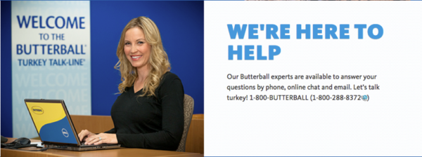 butterball-turkey-talk-line