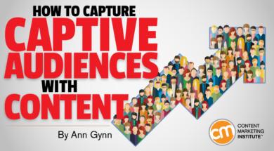 capture-captive-audiences