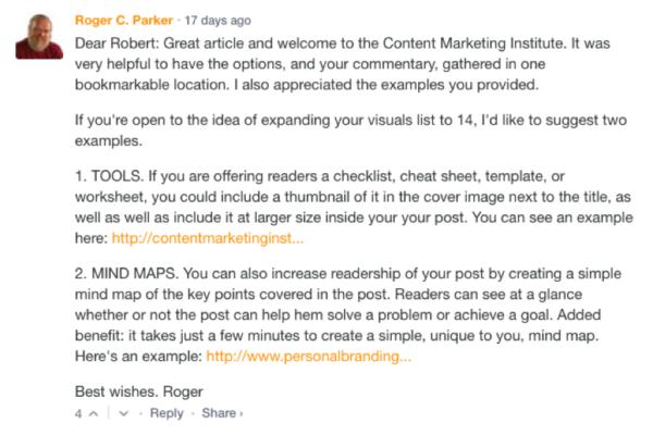 cmi-blog-reader-comments
