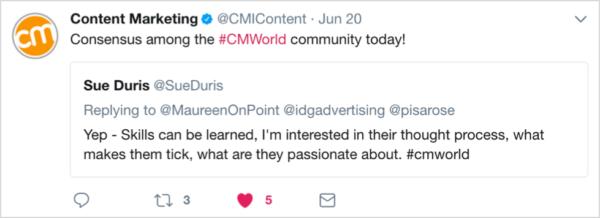 cmworld-twitter-chat-culture