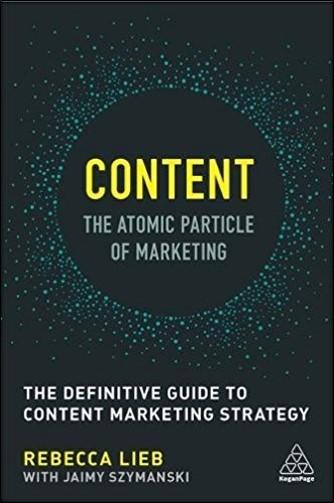 content-atomic-particle-marketing-rebecca-lieb