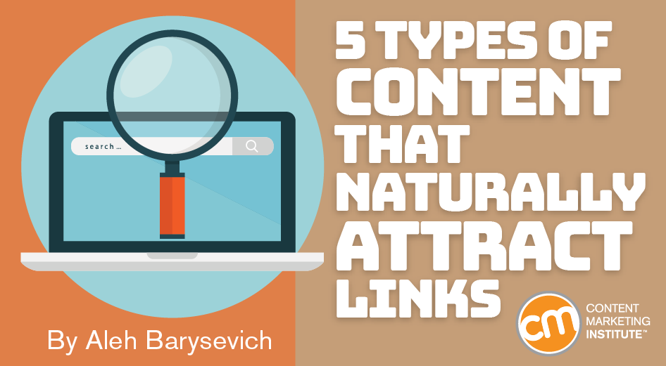 http://contentmarketinginstitute.com/2017/11/types-content-links/