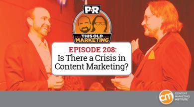 crisis-content-marketing