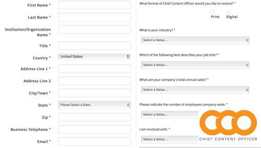 crm-subscription-form