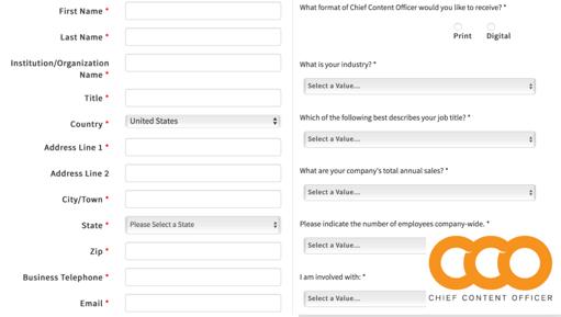 crm-subscription-form