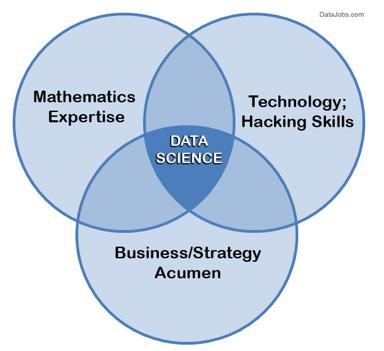 data-scientist-diagram