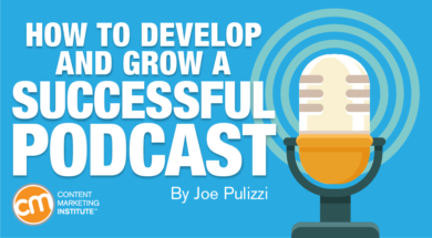 develop-grow-successful-podcast