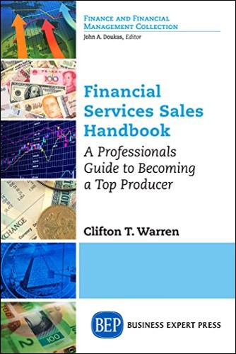 financial-service-sales-handbook-clifton-warren
