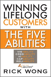 five-abilities-winning-lifelong-customers-rick-wong