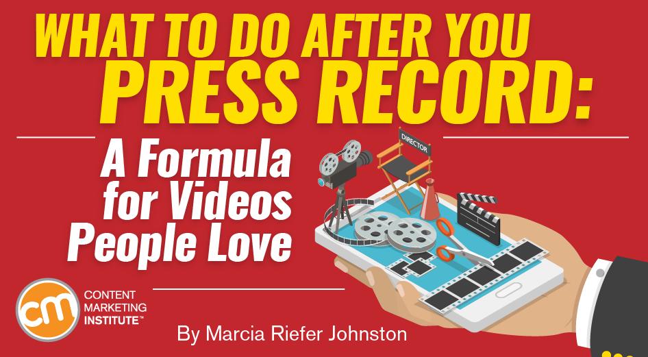 formula-videos-people-love