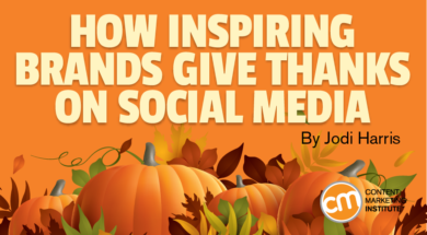 inspiring-brands-give-thanks-examples