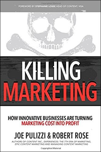 killing-marketing-pulizzi-rose