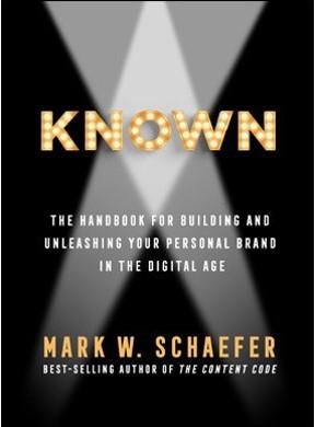 known-mark-schaefer