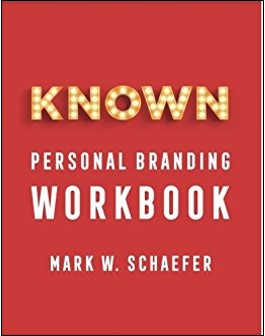 known-workbook-mark-schaefer