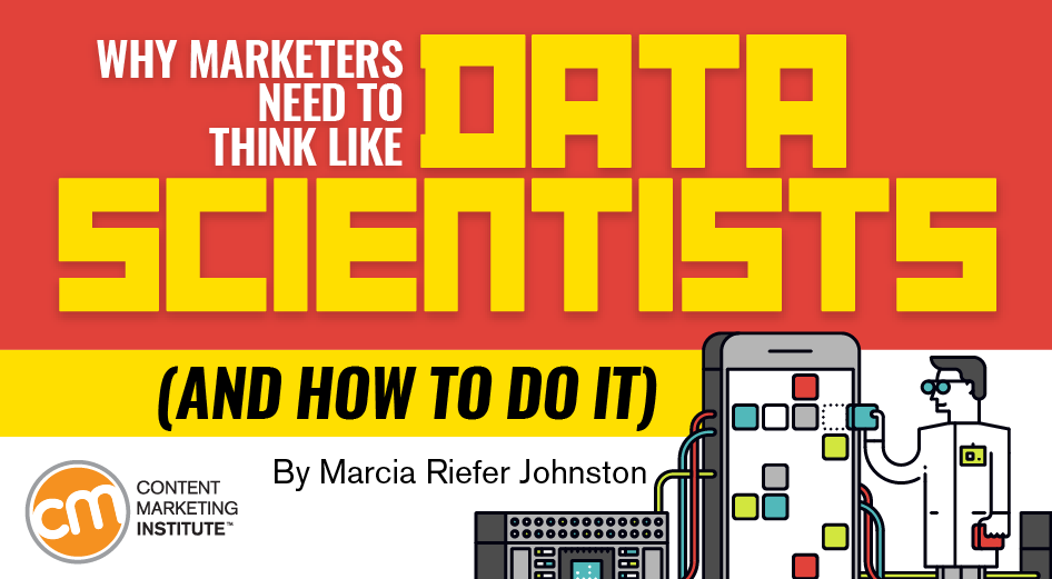 marketers-think-data-scientists
