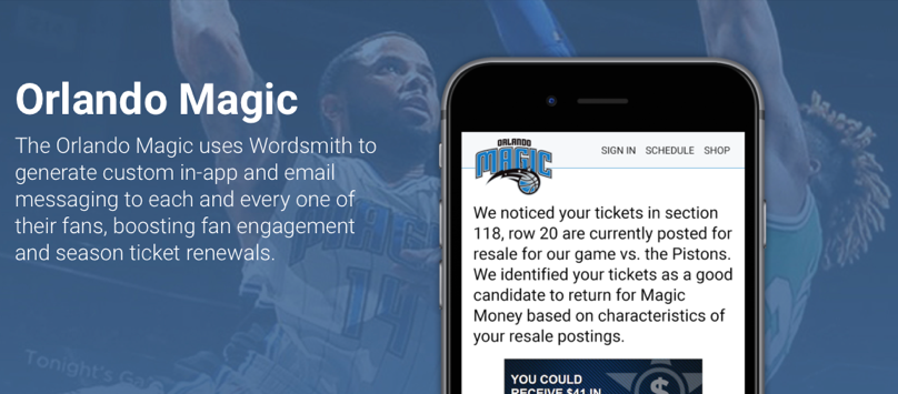 orlando-magic-wordsmith